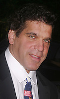 Lou Ferrigno, 2003, Photo By John Barrett/PHOTOlink