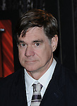 Gus Van Sant arriving at the 14th Annual Critics Choice Awards held at Santa Monica Civic Center Santa Monica Ca. January 8, 2009. Fitzroy Barrett