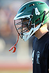 Coronado vs La Costa Canyon (CIF San Diego Sectional Girls Lacrosse Final).Rancho Bernardo High School Stadium, San Diego...\LCC.\COR..506P4929.JPG.CREDIT: Dirk Dewachter