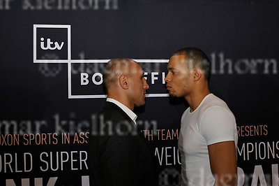 June 08-17, Hotel TITANIC , Berlin<br />