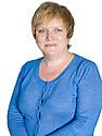 20/09/2010   Copyright  Pic : James Stewart.sct_jsp018_janice_palmer  .::  CAPITA  :: JANICE PALMER ::