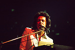 Eddie Hardin 1975<br /> &copy; Chris Walter