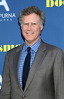 LOS ANGELES, CA - MAY 13: Will Ferrell at the Special Screening of Booksmart at the Theater at the Ace Hotel in Los Angeles, California on May 13, 2019.  <br /> CAP/MPI/DE<br /> &copy;DE//MPI/Capital Pictures