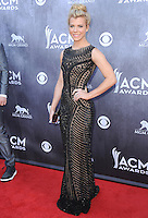 LAS VEGAS, NV - APRIL 6:  Kimberly Perry at the 49th Annual Academy of Country Music Awards at the MGM Grand Garden Arena on April 6, 2014 in Las Vegas, Nevada.MPIPG/Starlitepics