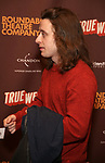 """Rory Culkin attends the Broadway Opening Night After Party for the Roundabout Theatre Production of """"True West"""" at the American Airlines Theatre on January 24, 2019 in New York City."""