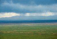 Plains east of Pueblo, Colorado.  June 2014. 84982