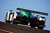 2008 Monterey Sports Car Championships - Mazda Raceway Laguna Seca