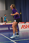 Badminton - Best of Action Photos