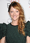 Judy Greer attends the AFI Fest 2010 Opening Gala - Love & Other Drugs World Premiere held at The Grauman's Chinese Theatre in Hollywood, California on November 04,2010                                                                               © 2010 Hollywood Press Agency
