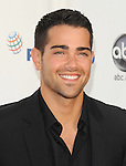 Jesse Metcalfe at The 2009 Alma Awards held at Royce Hall at UCLA in Westwood, California on September 17,2009                                                                   Copyright 2009 DVS / RockinExposures