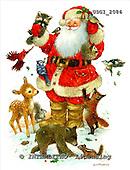 GIORDANO, CHRISTMAS SANTA, SNOWMAN, WEIHNACHTSMÄNNER, SCHNEEMÄNNER, PAPÁ NOEL, MUÑECOS DE NIEVE, paintings+++++,USGI2086,#X# stickers