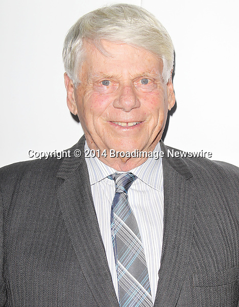 Pictured: Robert Morse <br /> Mandatory Credit &copy; Frederick Taylor/Broadimage<br /> &quot;Mad Men&quot; Season 7 Premiere <br /> <br /> 4/2/14, Hollywood, California, United States of America<br /> <br /> Broadimage Newswire<br /> Los Angeles 1+  (310) 301-1027<br /> New York      1+  (646) 827-9134<br /> sales@broadimage.com<br /> http://www.broadimage.com