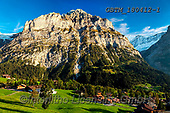 Tom Mackie, LANDSCAPES, LANDSCHAFTEN, PAISAJES, photos,+Bernese Oberland, Europe, European, Grindelwald, Swiss, Swiss Alps, Switzerland, Tom Mackie, Wetterhorn, alpine, alps, beauti+ful, blue, blue skies, destination, destinations, green, horizontal, horizontals, inspiration, inspirational, landscape, land+scapes, majestic, mountain, mountainous, mountains, peak, scenery, scenic, tourist attraction, travel, valley, view, vista, w+eather,Bernese Oberland, Europe, European, Grindelwald, Swiss, Swiss Alps, Switzerland, Tom Mackie, Wetterhorn, alpine, alps,+,GBTM180412-1,#l#, EVERYDAY