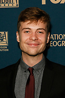 Beverly Hills, CA - JAN 06:  John Karna attends the FOX, FX, and Hulu 2019 Golden Globe Awards After Party at The Beverly Hilton on January 6 2019 in Beverly Hills CA. <br /> CAP/MPI/IS/CSH<br /> ©CSHIS/MPI/Capital Pictures