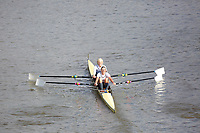Crew: 454  Henley Rowing Club - W MasF/G 2x<br /> <br /> Pairs Head 2019<br /> <br /> To purchase this photo, or to see pricing information for Prints and Downloads, click the blue 'Add to Cart' button at the top-right of the page.