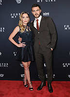 """""""Forever My Girl"""" Los Angeles Premiere"""