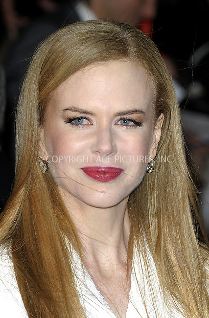 WWW.ACEPIXS.COM . . . . .  ..... . . . . US SALES ONLY . . . . .....December 3 2009, London....Actress Nicole Kidman arriving at the World Premiere of 'Nine' at Odeon Leicester Square on December 3, 2009 in London, England.....Please byline: FAMOUS-ACE PICTURES... . . . .  ....Ace Pictures, Inc:  ..tel: (212) 243 8787 or (646) 769 0430..e-mail: info@acepixs.com..web: http://www.acepixs.com