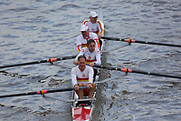 Crew: 117  Tideway Scullers School   F 4-<br /> <br /> Veteran Fours Head 2018<br /> <br /> To purchase this photo, or to see pricing information for Prints and Downloads, click the blue 'Add to Cart' button at the top-right of the page.