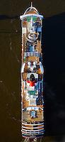 Queen Victoria Kreuzfahrtschiff der Cunard Line: EUROPA, DEUTSCHLAND, HAMBURG, (EUROPE, GERMANY), 17.01.2015: Queen Victoria Kreuzfahrtschiff der Cunard Line