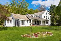 190 Eagleville, Shushan, NY - Deborah Andersson