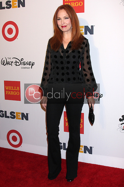 Amy Yasbeck<br /> at the 2013 GLSEN Awards, Beverly Hills Hotel, Beverly Hills, CA 10-18-13<br /> David Edwards/Dailyceleb.com 818-249-4998