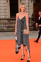 www.acepixs.com<br /> <br /> June 7 2017, London<br /> <br /> Joanna Vanderham arriving at the Royal Academy Of Arts Summer Exhibition preview party at the Royal Academy of Arts on June 7, 2017 in London, England.<br /> <br /> By Line: Famous/ACE Pictures<br /> <br /> <br /> ACE Pictures Inc<br /> Tel: 6467670430<br /> Email: info@acepixs.com<br /> www.acepixs.com