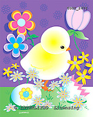 GIORDANO, EASTER, OSTERN, PASCUA, paintings+++++,USGI2474,#E#