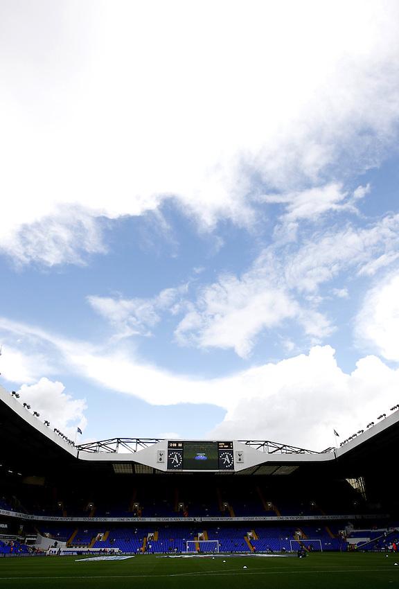 ..Football - npower Football League Championship - Blackburn Rovers v Leicester City - Saturday 25th August 2012 - Ewood Park - Blackburn..© CameraSport - 43 Linden Ave. Countesthorpe. Leicester. England. LE8 5PG - Tel: +44 (0) 116 277 4147 - admin@camerasport.com - www.camerasport.com