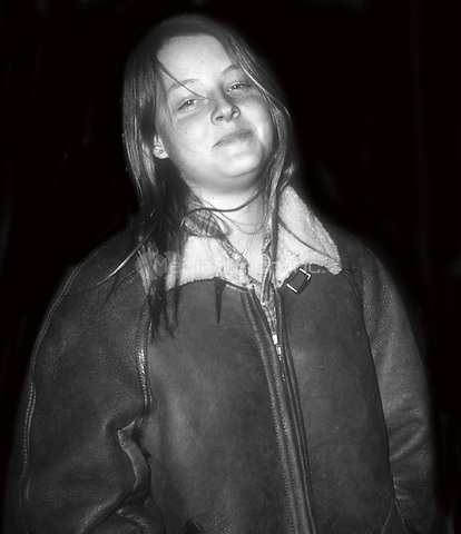 Jodie Foster 1979<br /> Photo By John Barrett/PHOTOlink.net /MediaPunch