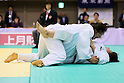 The 28th Empress Cup All Japan Women's Judo Championships