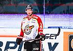 Stockholm 2014-01-08 Ishockey SHL AIK - Lule&aring; HF :  <br />  Lule&aring;s Vyacheslav Slava Trukhno <br /> (Foto: Kenta J&ouml;nsson) Nyckelord:  portr&auml;tt portrait