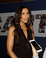 www.acepixs.com<br /> <br /> September 11 2017, New York City<br /> <br /> Padma Lakshmi at the Annual Charity Day hosted by Cantor Fitzgerald, BGC and GFI at Cantor Fitzgerald on September 11, 2017 in New York City<br /> <br /> By Line: William Jewell/ACE Pictures<br /> <br /> <br /> ACE Pictures Inc<br /> Tel: 6467670430<br /> Email: info@acepixs.com<br /> www.acepixs.com