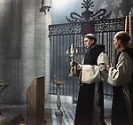 Каменный гость (1967)