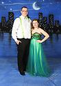 2013 - 2014 KHS Prom