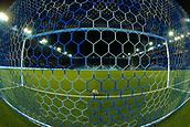 31st October 2017, Hillsborough, Sheffield, England; EFL Championship football, Sheffield Wednesday versus Millwall; Hillsborough stadium