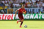 Cristiano Ronaldo (POR), <br /> JUNE 16, 2014 - Football /Soccer : <br /> 2014 FIFA World Cup Brazil <br /> Group Match -Group G- <br /> between  Germany 4-0 Portugal <br /> at Arena Fonte Nova, Salvador, Brazil. <br /> (Photo by YUTAKA/AFLO SPORT)
