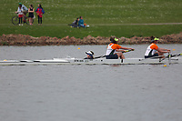 Race: 67  Event: W J154+   Final B <br /> <br /> Junior Inter Regional Regatta 2018<br /> <br /> To purchase this photo, or to see pricing information for Prints and Downloads, click the blue 'Add to Cart' button at the top-right of the page.