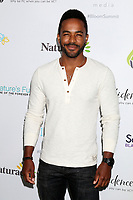 LOS ANGELES - JUN 1:  Sean Dominic at the 2nd Annual Bloom Summit at the Beverly Hilton Hotel on June 1, 2019 in Beverly Hills, CA