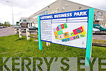 Listowel Business Park