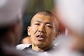 American Football : Japan Championship Rice Bowl 2017