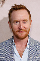 Los Angeles, CA - MAy 14:  Tony Curran attends the Los Angeles Premiere of HBO's 'Deadwood' at Cinerama Dome on May 14 2019 in Los Angeles CA. <br /> CAP/MPI/CSH/IS<br /> &copy;IS/CSH/MPI/Capital Pictures