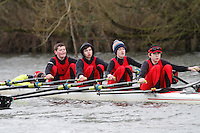 Crew: 113  J15A.4x+  Gt Marlow Sch  GMS-Salinas<br /> <br /> Gloucester Spring Head 2017<br /> <br /> To purchase this photo, or to see pricing information for Prints and Downloads, click the blue 'Add to Cart' button at the top-right of the page.