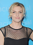 Rhea Seehorn attends  NBCUNIVERSAL PRESS TOUR ALL-STAR PARTY held at THE ATHENAEUM in Pasadena, California on January 06,2011                                                                   Copyright 2012  Hollywood Press Agency