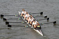 Crew: 2 Molesey Boat Club A<br /> <br /> Women's Head of the River (WeHoRR) 2017<br /> <br /> To purchase this photo, or to see pricing information for Prints and Downloads, click the blue 'Add to Cart' button at the top-right of the page.