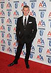 CENTURY CITY, CA. - November 05: Adam Shankman attends the 18th Annual BAFTA/LA Britannia Awards at the Hyatt Regency Century Plaza Hotel on November 5, 2009 in Century City, California.