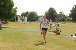 2018-06-24 Harry Hawkes10 05 AB finish rem