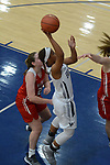 2019-2020 West York Girls Basketball 2