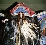 Конотопская ведьма (1990)