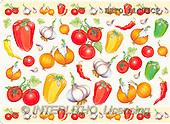 Alfredo, DECOUPAGE, paintings(BRTOD1471CP,#DP#) stickers illustrations, pinturas