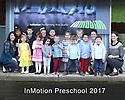 2017 PreSchool